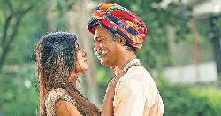 ঢাকা চলচ্চিত্র উৎসবে আসিফের 'গহীনের গান'