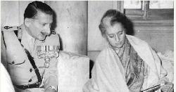 '১৯৭১' নির্মাণের ঘোষণা দিলেন 'দাবাং' প্রযোজক