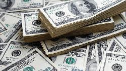 ফেব্রুয়ারিতেও রেমিট্যান্স এসেছে ১৭৮ কোটি ডলার