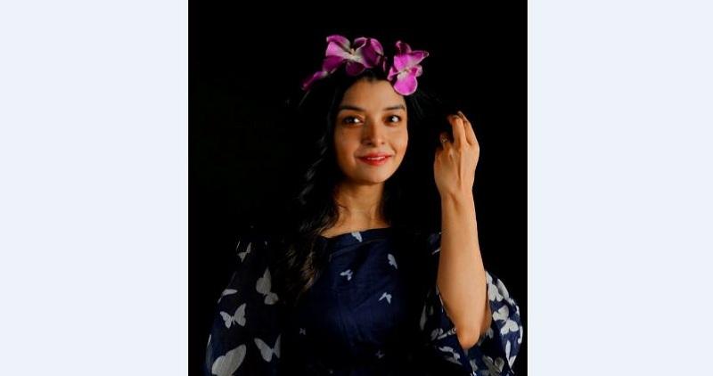 এলিনা শাম্মী