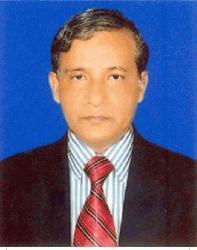 সাংবাদিক রফিকুল আলমের ইন্তেকাল