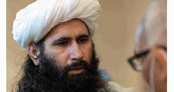আফগানিস্তান থেকে মার্কিন সেনা বহিষ্কারের ঘোষণা তালেবানের