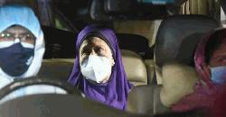 খালেদা জিয়ার জ্বর নেই, অবস্থা ভালো: চিকিৎসক