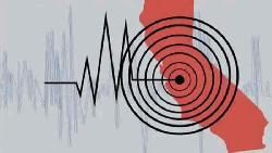 ইন্দোনেশিয়ায় আঘাত হেনেছে শক্তিশালী ভূমিকম্প