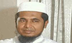 সালথা তাণ্ডব: উপজেলা সাবেক চেয়ারম্যান গ্রেপ্তার