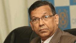 খালেদা জিয়ার বিষয়ে সিদ্ধান্ত হচ্ছে না আজ: আইনমন্ত্রী