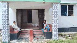 কোটালীপাড়ায় গেটের তালা ভেঙ্গে দুধর্ষ চুরি