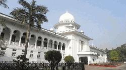এমসি কলেজ গণধর্ষণ: অধ্যক্ষ ও হোস্টেল সুপারকে বরখাস্তের নির্দেশ