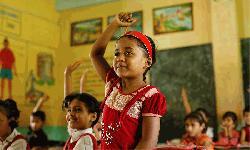অনুমতি ছাড়া এনজিওর প্রাথমিক শিক্ষা কার্যক্রম নয়