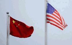 চীনকে এক হাত নিলেন জি-৭  নেতারা, কোভিডের উৎসের তদন্ত দাবি