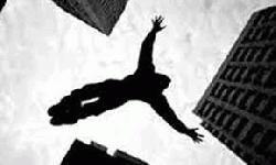 গুলশানে ছাদ থেকে পড়ে গৃহবধূর মৃত্যু