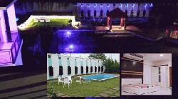 গুণীজনদের নামাংকিত ধামরাইয়ে 'ফিল্ম ভ্যালি', উদ্বোধন ১ জুলাই