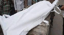 রংপুরে যুবকের ঝুলন্ত মরদেহ উদ্ধার