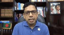 অর্থনীতি টিকিয়ে রেখেছে প্রযুক্তি প্রতিষ্ঠান: পলক