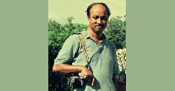 চলে গেলেন একুশে পদকপ্রাপ্ত আলোকচিত্রী গোলাম মুস্তাফা