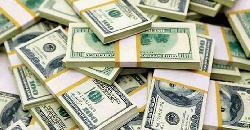 জুলাইয়ে রেমিট্যান্স এলো ১.৮৭ বিলিয়ন ডলার