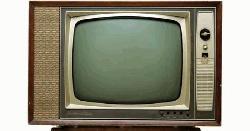 দেশে বিদেশি টিভি চ্যানেলের সম্প্রচার বন্ধ