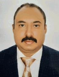 সিজিএ মুহাম্মদ মামুনুর রশিদ  আইসিজিএবি'র প্রেসিডেন্ট নির্বাচিত