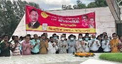 সরকার কুমিল্লার কৃত্রিমভাবে ঘটনা ঘটিয়েছে